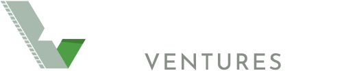 Booth Ventures Footer Logo