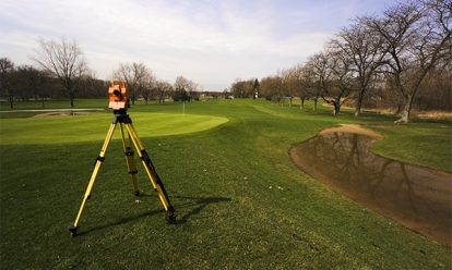 GolfCourses Image1