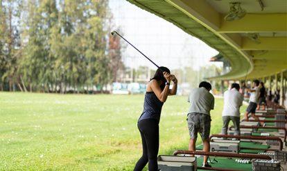 GolfCourses Image2