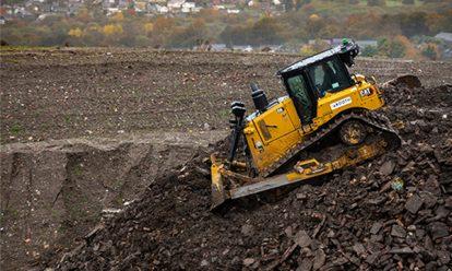 LandfillOperator Image1