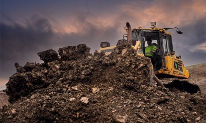 LandfillOperator Image2
