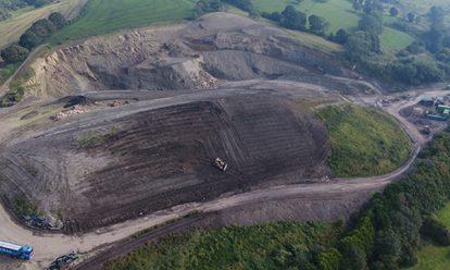 LandfillOperator Image3
