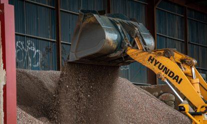 Quarry Operator 4