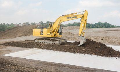 QuarryRestoration Image1