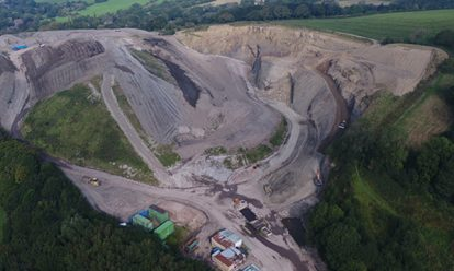 QuarryRestoration Image2