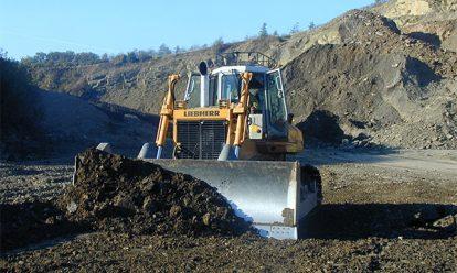 QuarryRestoration Image3