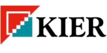 partner logo2