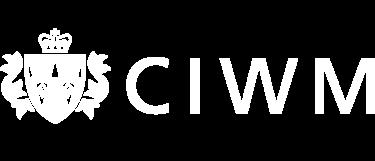CIWM BVL Website