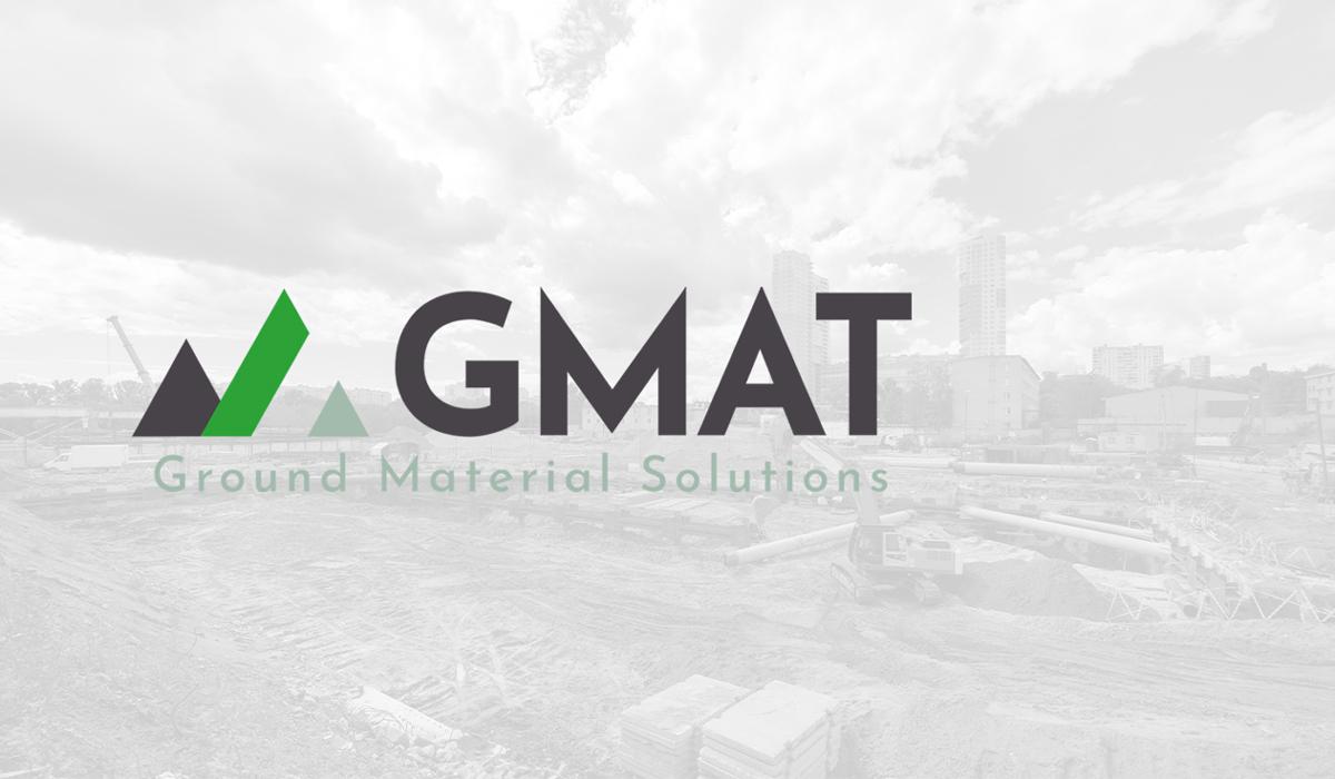 GMAT Logo 2