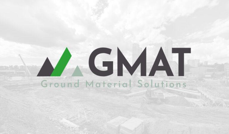 GMAT Logo Mobile