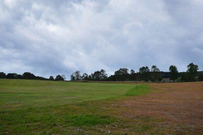 Headingley Golf Club Phase 2